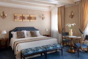 Hotel Londra Palace Venezia