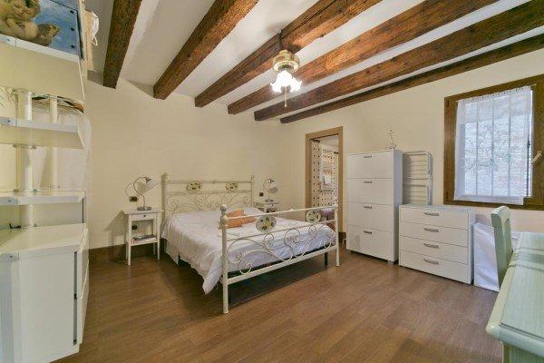 Imperial San Marco suite, appartamento Venezia