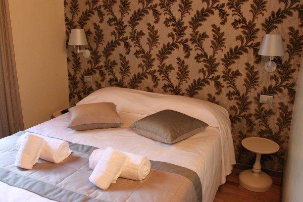 Hotel Rio, hotel 2 stelle venezia