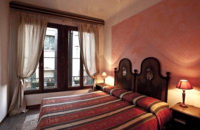 Hotel San Samuele, Hotel 1 Stella Venezia