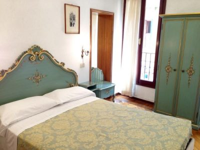 Hotel Serenissima, Hotel 2 Stelle Venezia