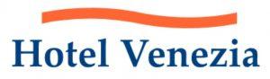 logo Hotel-Venezia.net