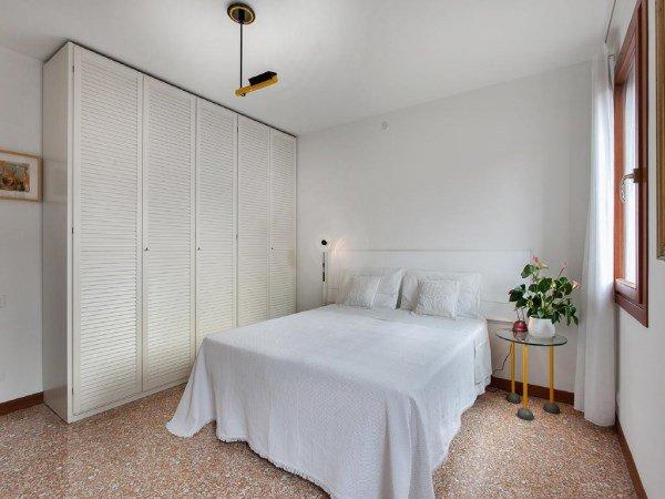 Appartamenti Grimaldi Venezia