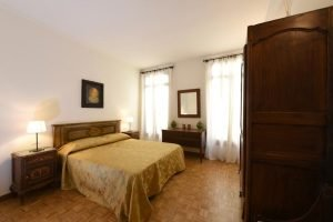 Le Due Corone B&B Venezia