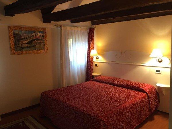 Venice Resorts Guesthouse Affittacamere Venezia